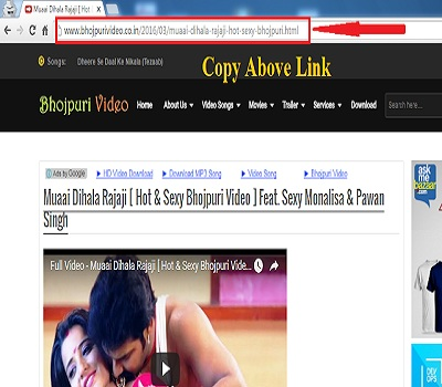 Bhojpuri Video Song, Bhojpuri Video HD, Bhojpuri Song, Bhojpuri HD Videos Download
