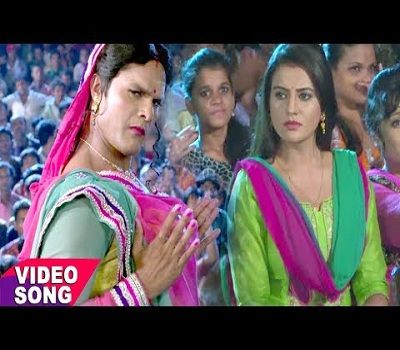 Bhojpuri Video Songs Download - Bhojpuri Video Song, Bhojpuri Video HD, Bhojpuri Song, Bhojpuri HD Videos Download