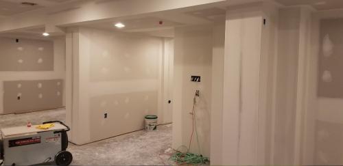 drywall repair maryland, drywall installation in maryland