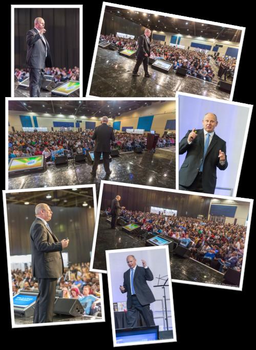 http://www.tonydovalespeaks.com Leadership Speakers South Africa