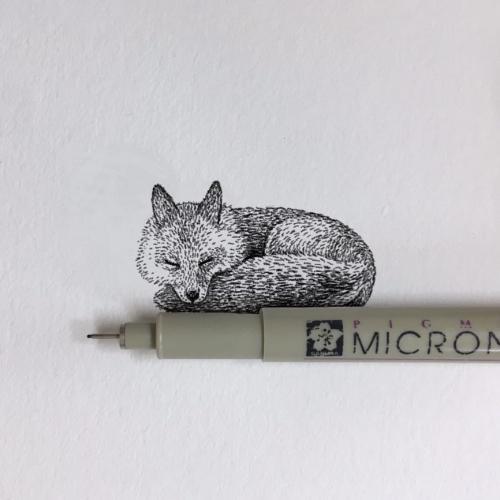 ink-art (68)