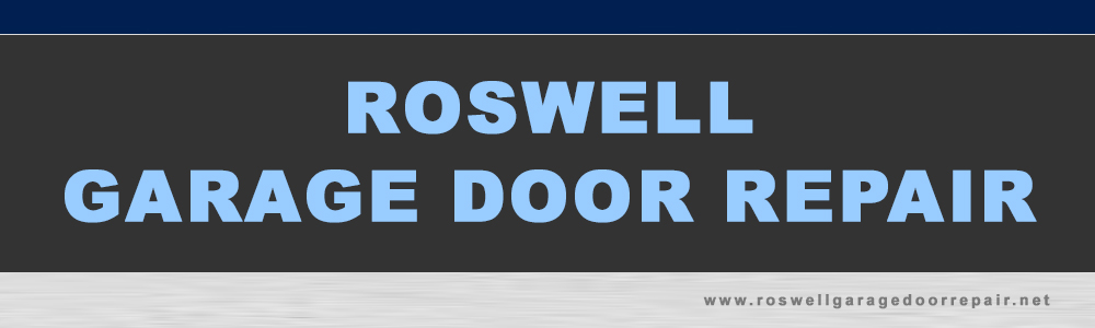 Roswell-Garage-Door-Repair