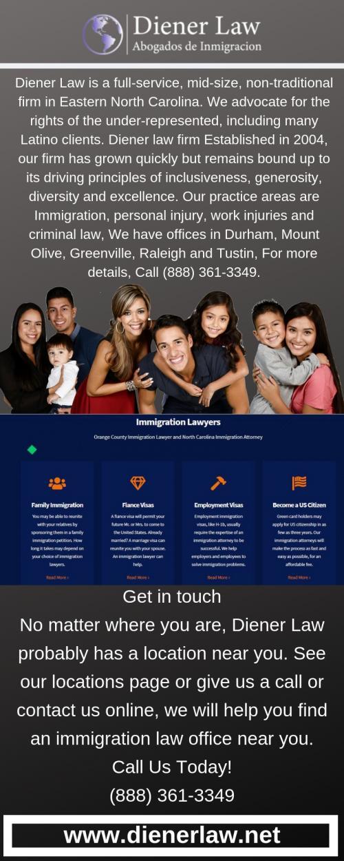 tustin immigration lawyers