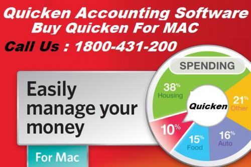 Buy Quicken Deluxe