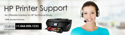 HP Printer Repair Centre +1-844-856-1333 Canada