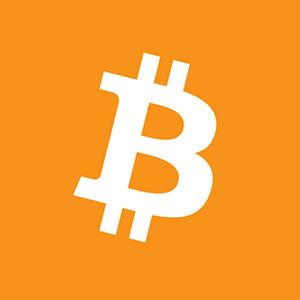 Bitcoin cash mining company - Bitcoinmining.ws