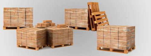 On-Site Crating Services Company | Custom Wooden Crates and Wooden Boxes