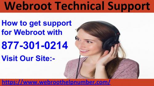 How do identities get stolen? Webroot Technical Support