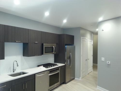 Find the best kitchen renovation contractor in Maryland, MD