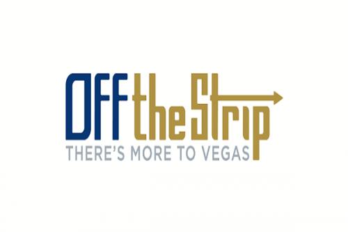 Gene Carrejo: Live the Vegas Way