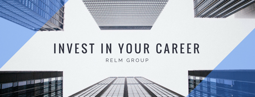 Relm Group Cover