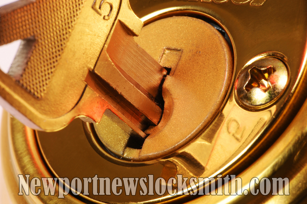24-Hour-Service-Newport-News-Locksmith