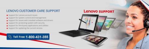 Lenovo Service Centre 1-800-431-355 Australia
