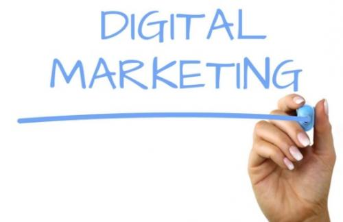 How can digital marketing services help your business?