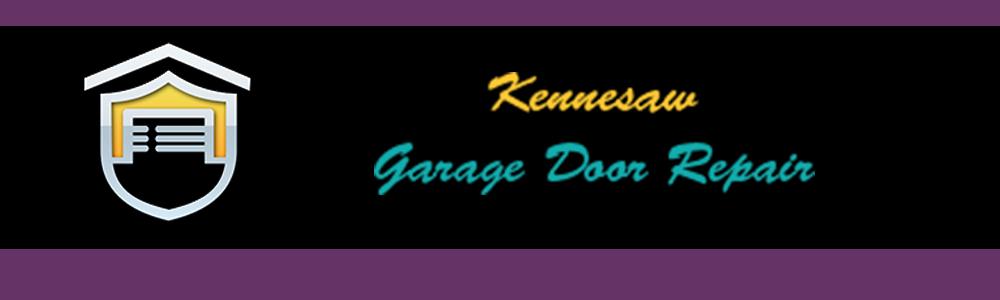 Kennesaw-Garage-Door-Repair_new