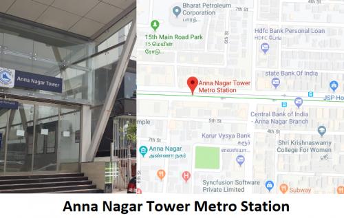 anna-nagar-tower
