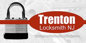 Trenton-locksmith-NJ-300