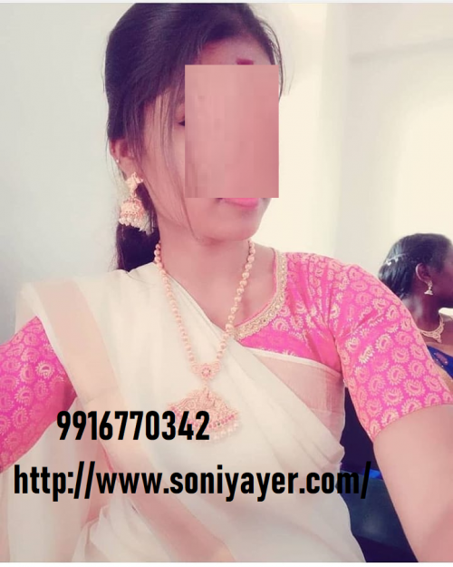Chennai Top Escorts service