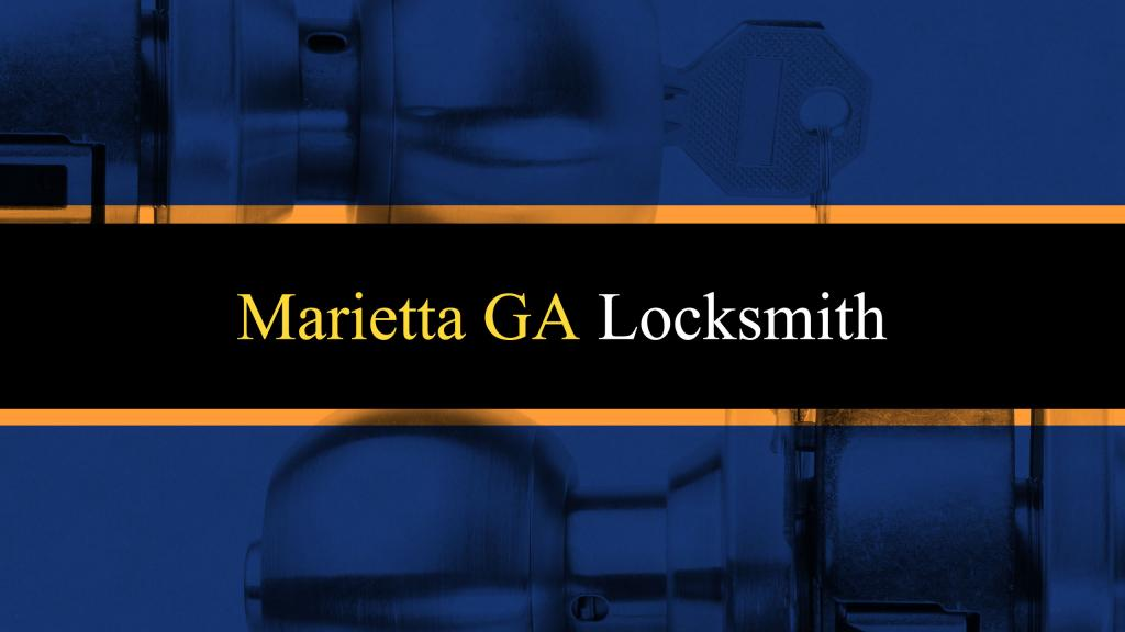marietta_ga_locksmith_header