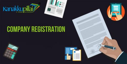 company-registration-768x390