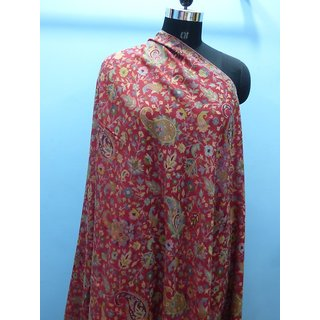 Buy Pashmina Online at the Best Price