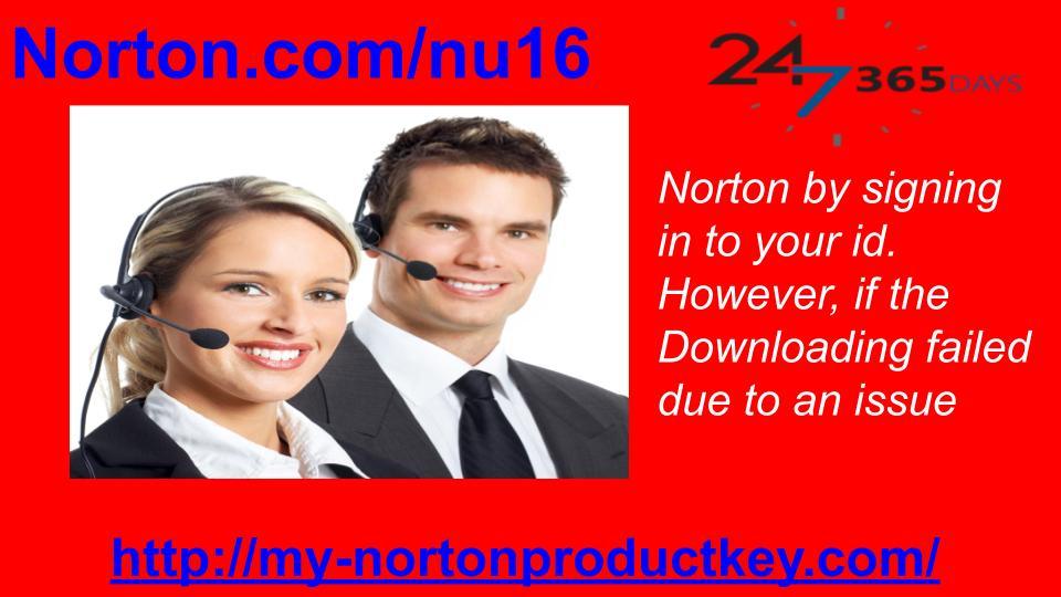 Norton Setup1 (1)