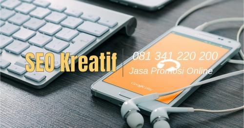 Jasa Promosi online Surabaya Marketing Online, seokreatif.com , kursus bisnis online surabaya