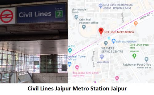 civil-lines-jaipur