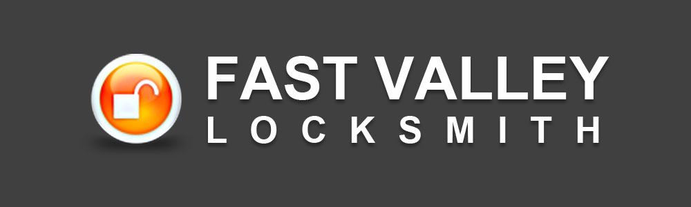 green-valley-locksmith
