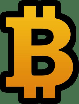 Cryptonoras | Crypto Mining – Bitcoin, Bitcoin Cash, Dash, Litecoin