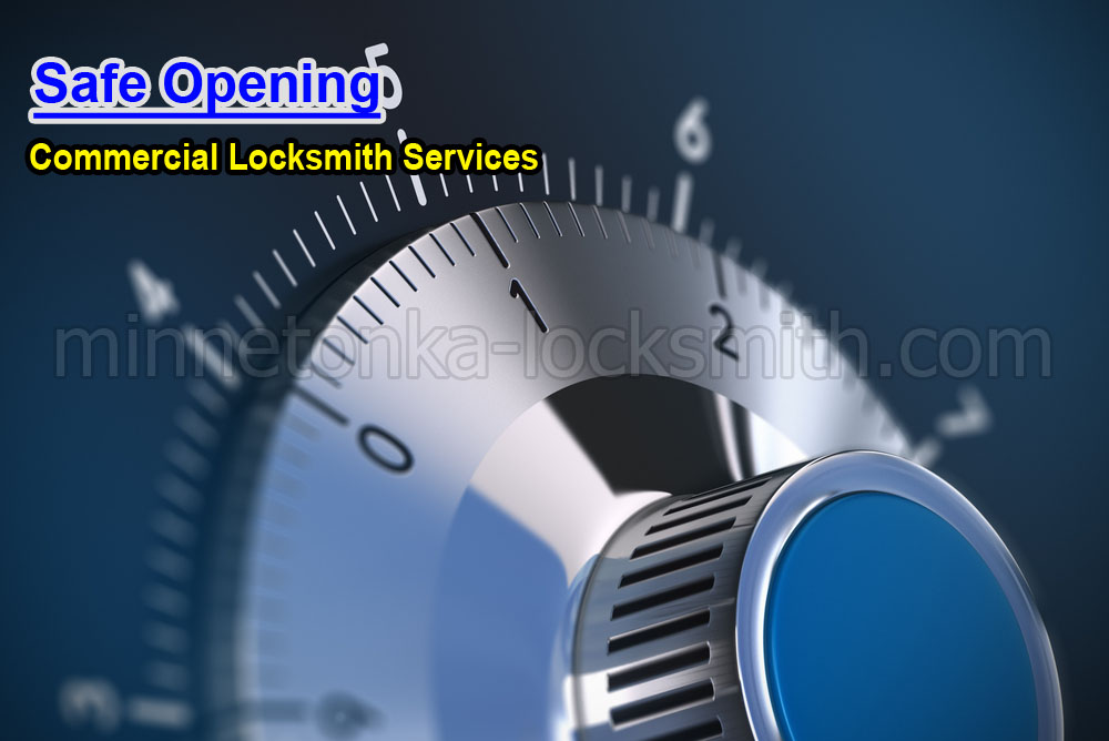 Minnetonka-opening-locksmith