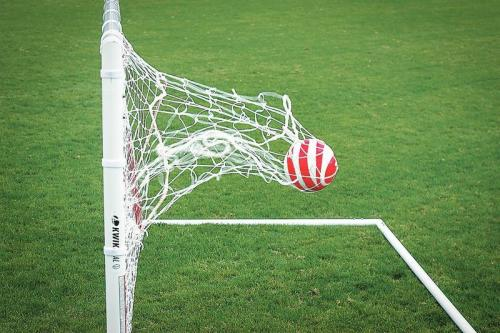 Role of quality soccer goal nets