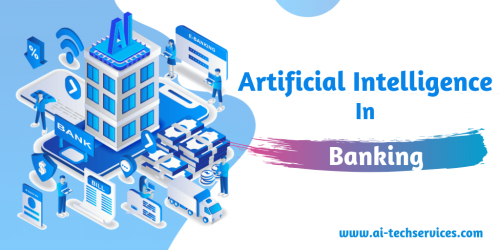 ai-in banking