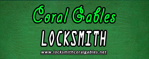 Coral-Gables-Locksmith