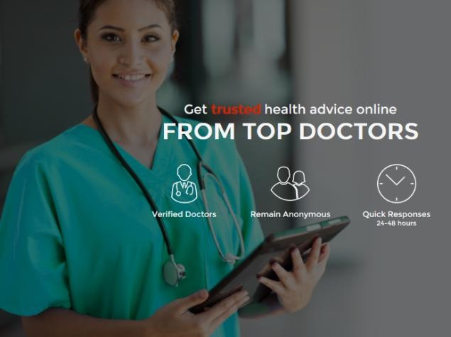 lybrate_doctors