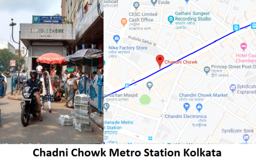 chadni-chowk-kolkata