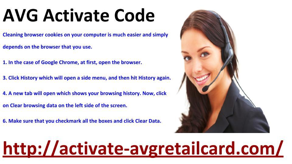 Avg Activation