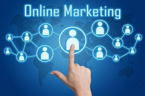 Digital Marketing Agency in Calgary