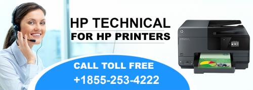 HP Printer Repair Service Centre Canada