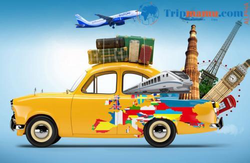 Best Tour & Travel Operators in India