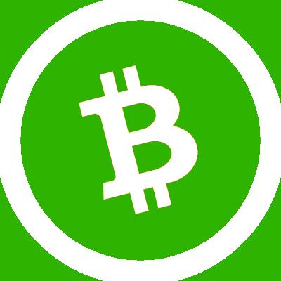 Trusted bitcoin mining - Bitcoinmining.ws