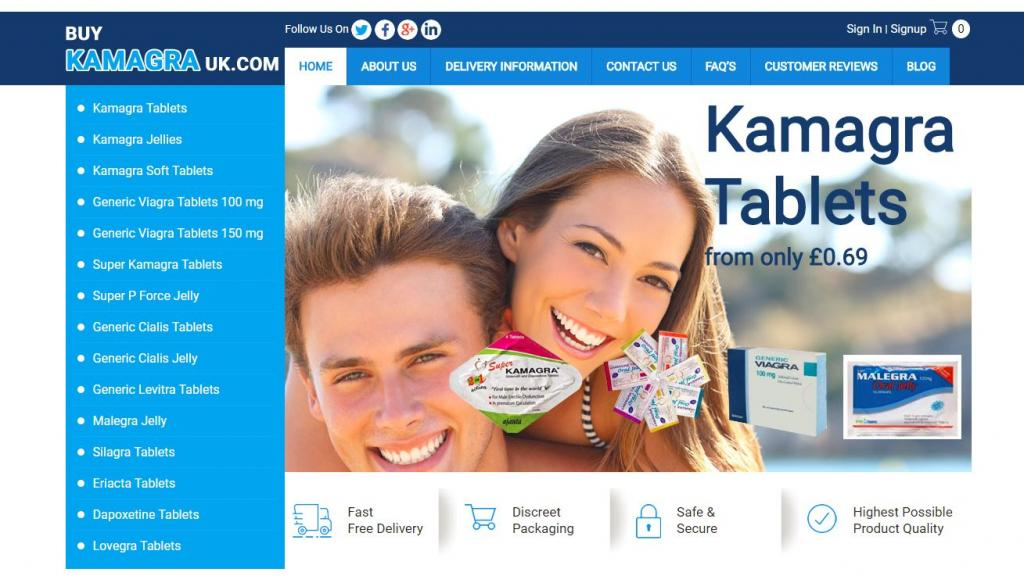 Buykamagrauk.com-kamagra-online-parmacy-UK