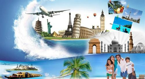 best tours and travel