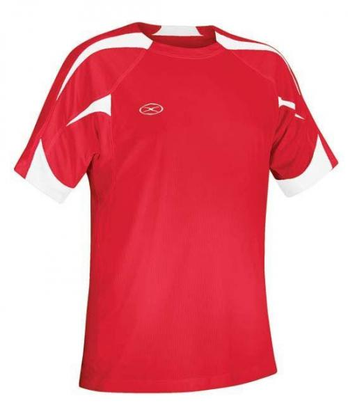 Portray your talent with youth soccer uniforms