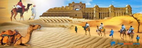 Tripmamu-Rajsthan-Tour