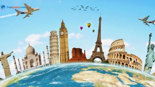 local-travel-operators-tripmamu