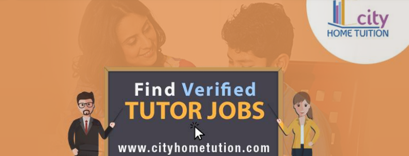 Tutor-Jobs-images