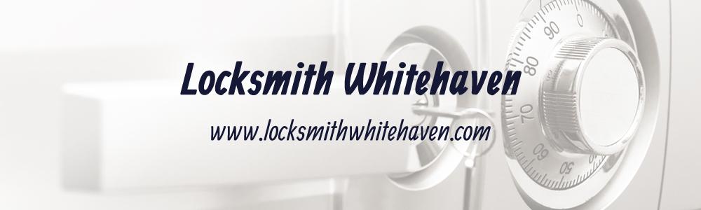 Locksmith-Whitehaven