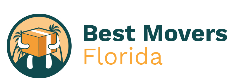 Best_Movers_Florida_logo_cover 800x285