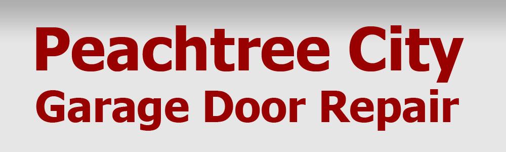 peachtree-city-garage-door-repair